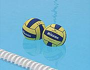 1154806143-Balls.jpg