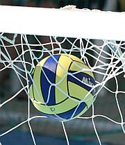 1191606523-Ball-Netz-180.jpg