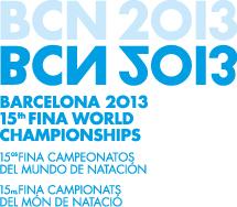 Barcelona 2013 logo.jpg