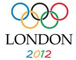 1bb2dc4ef42f7d6f3df8400ba7a510edlondon-olympic-logo_250.jpg