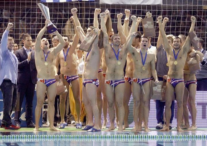 Crvena Zvezda Super Cup 2013.jpg