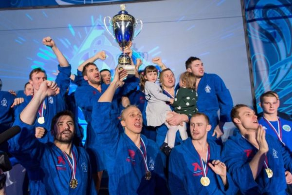 dinamo-moskva-kup-rusije-2018-600x400.jpg