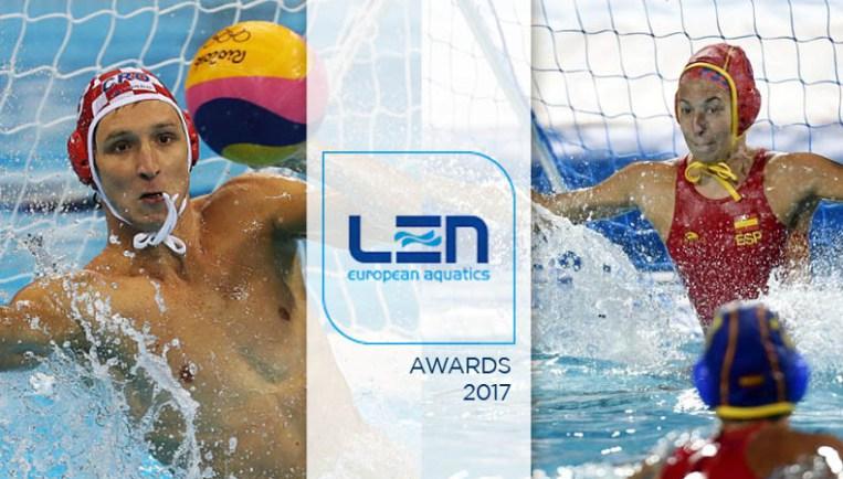 LEN-Awards-2017.jpg
