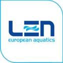 LEN_Logo.jpg