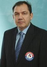 trener_obedinskii_s.jpg