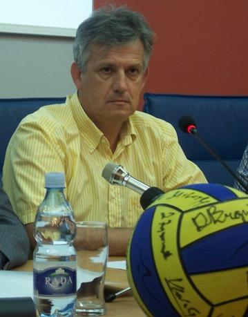 Petar Porobic.jpg