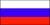 RUS_small.jpg