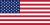 USA_small.jpg