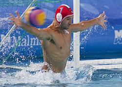 1284065178-HS-2010-09-09-1552-ITA vs HUN-Stefano Tempesti-250.jpg