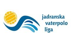 jadranska_logo.jpg