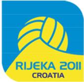 rijeka_logo.png