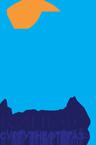 logo_kinef.png