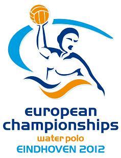 Eindhoven_logo.jpg