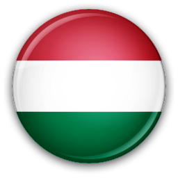 Hungaria.png