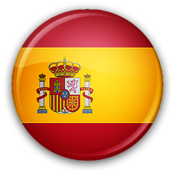 Spain.png