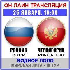 2011-68.jpg