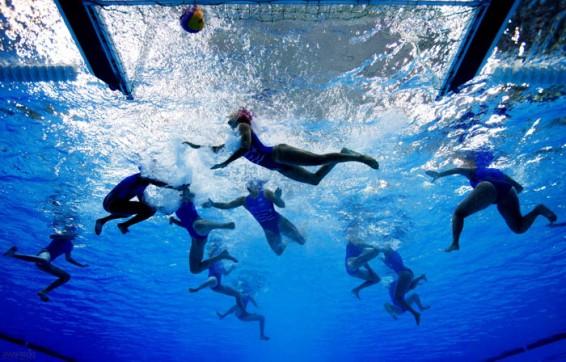 Vodnyie-vidyi-sporta-vodnie-vidi-sporta-17-566x362.jpg