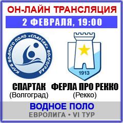 2011-69.jpg